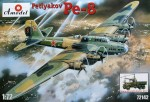 1-72-Pe-8-incl-aircraft-starter-AS-2