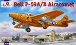 1-72-Bell-P-59A-B-Airacomet-USAF-fighter