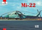 1-72-Soviet-helicopter-Mil-Mi-22