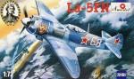 1-72-La-5-FN-of-Baevski-pilot-ex-KP