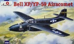 1-72-Bell-XP-YP-59-Airacomet-USAF-fighter