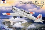 1-72-Kawasaki-Ki-32-Mary-grey
