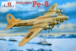 1-72-Pe-8-of-Polar-Aviation