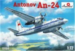 1-72-An-24