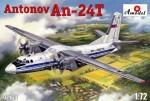 1-72-Antonov-An-24T