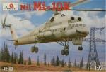 1-72-Mil-Mi-10K-Soviet-Flying-Crane-helicopter