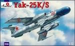 1-72-Yakovlev-Yak-25K-S-Soviet-fighter