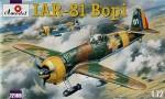 1-72-IAR-81-Bopi