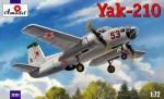 1-72-Yak-210-Soviet-trainer-aircarft