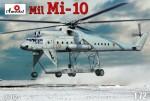 1-72-Mil-Mi-10