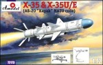 1-72-Kh-35-and-Kh-35U-E-AS-20-Kayak-Soviet-guided-missile