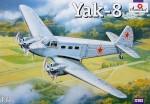 1-72-Yak-8