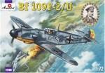 1-72-Messerschmitt-Bf-109F-2-U