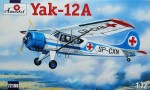 1-72-Yak-12A