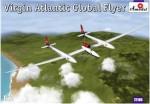 1-72-Virgin-Atlantic-Global-Flyer