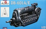 1-72-DB-601-A-E-engine