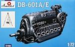 1-72-DB-601-A-E-engine