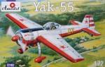 1-72-Yak-55