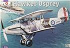 1-72-Hawker-Osprey