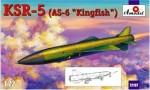 1-72-KSR-5-AS-6-Kingfish-long-range-anti-ship-missile
