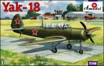 1-72-Yak-18-M-12