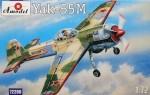 1-72-Yak-55M