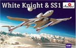 1-72-White-Knight-and-SS1