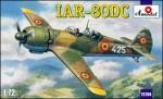 1-72-IAR-80DC-Romanian-training-aircraft