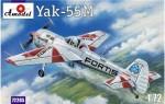 1-72-Yak-55M-FORTIS-neni-v-krabicce
