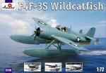 1-72-F4F-3S-Widcatfish-USAF-floatplane