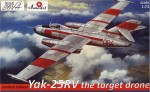 1-72-Yakovlev-Yak-25RV-the-target-dron-limited-edition