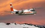 1-72-Antonov-An-30D-Sibiryak-aerial-cartography-aircraft