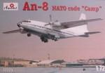 1-72-Antonov-An-8-Aeroflot