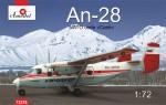 1-72-Antonov-An-28-Polar