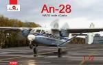 1-72-Antonov-An-28-Aeroflot
