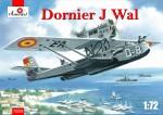 1-72-Dornier-Do-J-Wal-Spain