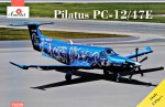 1-72-PC-12-47E
