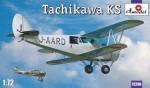 1-72-Tachikawa-KS