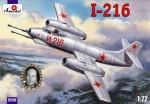 1-72-Alexeyev-I-216