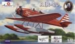 1-72-Yakovlev-AIR-10