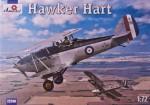 1-72-Hawker-Hart
