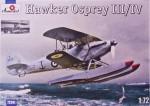 1-72-Hawker-Osprey-III-IV