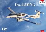 1-72-Da-42MNG