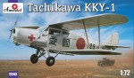 1-72-Tachikawa-KKY-1