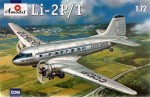 1-72-Lisunov-Li-2P-T-Soviet-passenger-aircraft