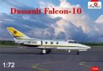 1-72-Dassault-Falcon-10