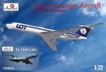 1-72-Tupolev-Tu-134A-late-LOT-Aeroflot