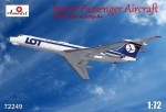 1-72-Tupolev-Tu-134A-LOT-airlines
