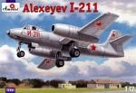 1-72-Alexeyev-I-211