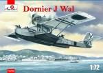 1-72-Dornier-J-Wal-Spain-War